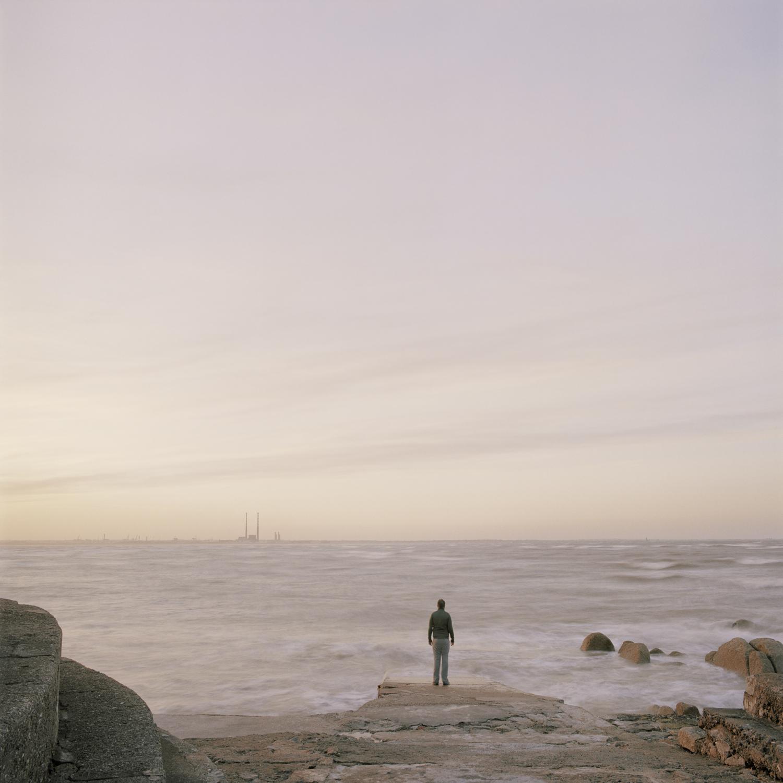 1_Adrift 2011-Sarah Orr