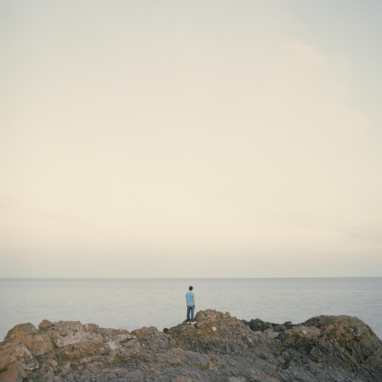 2_Adrift 2011-Sarah Orr