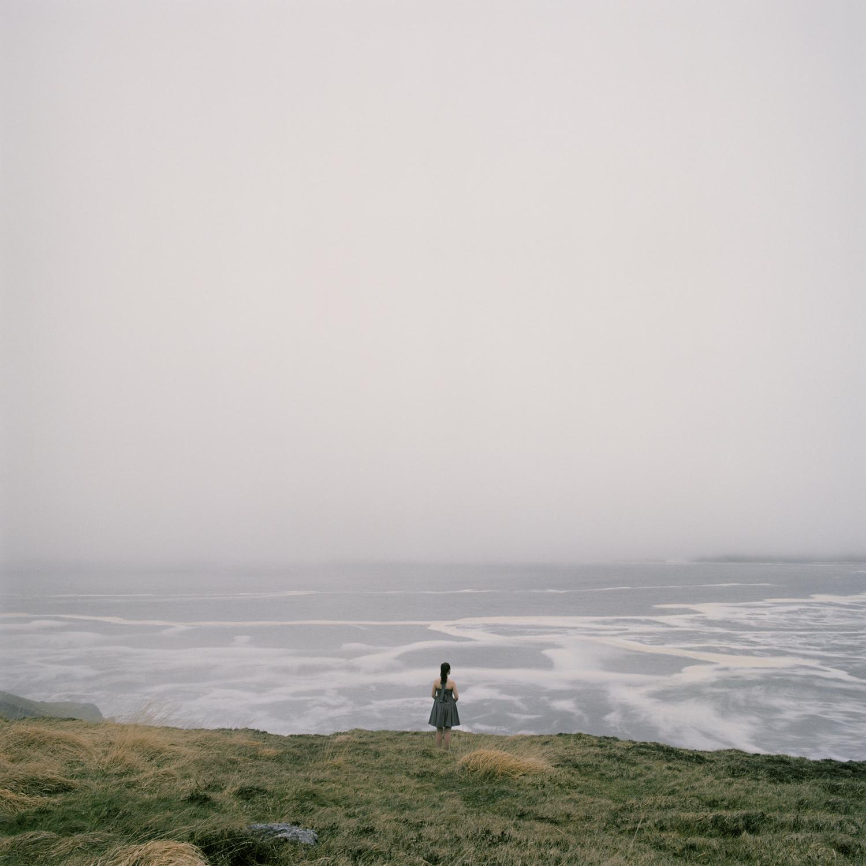 3_Adrift 2011-Sarah Orr