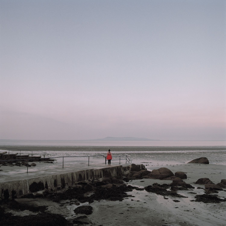 4_Adrift 2011-Sarah Orr