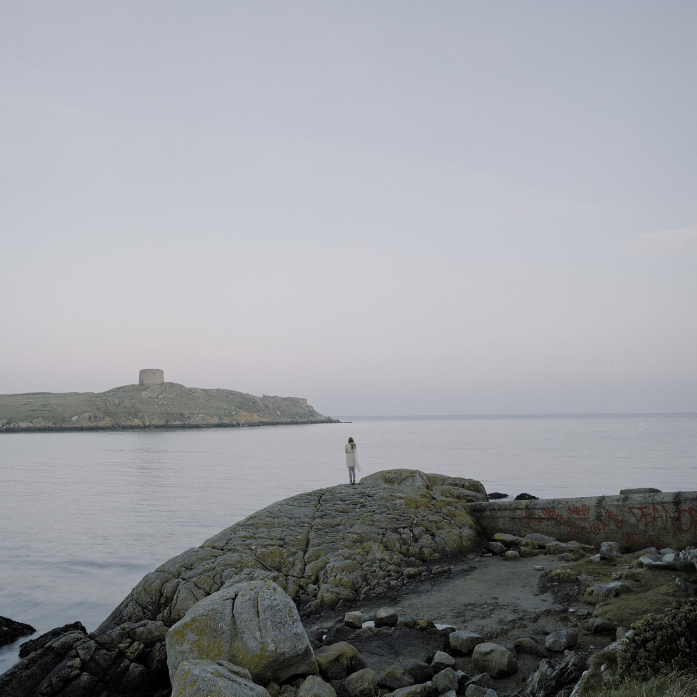 5_Adrift 2011-Sarah Orr
