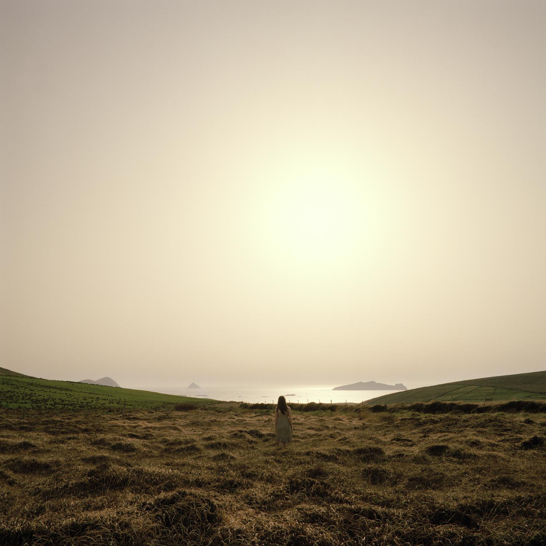 6_Adrift 2011-Sarah Orr