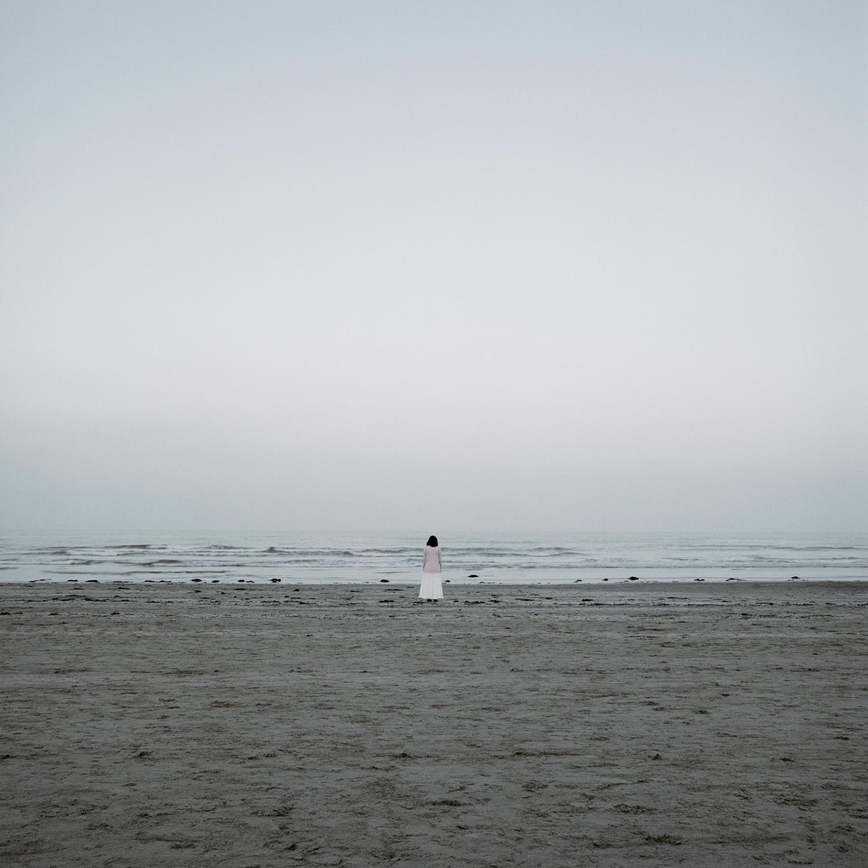 8_Adrift 2011-Sarah Orr