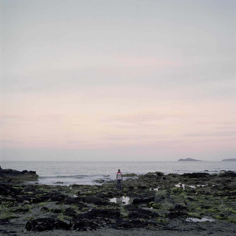 9_Adrift 2011-Sarah Orr