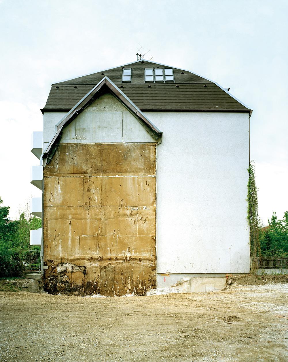 Restarchitektur04