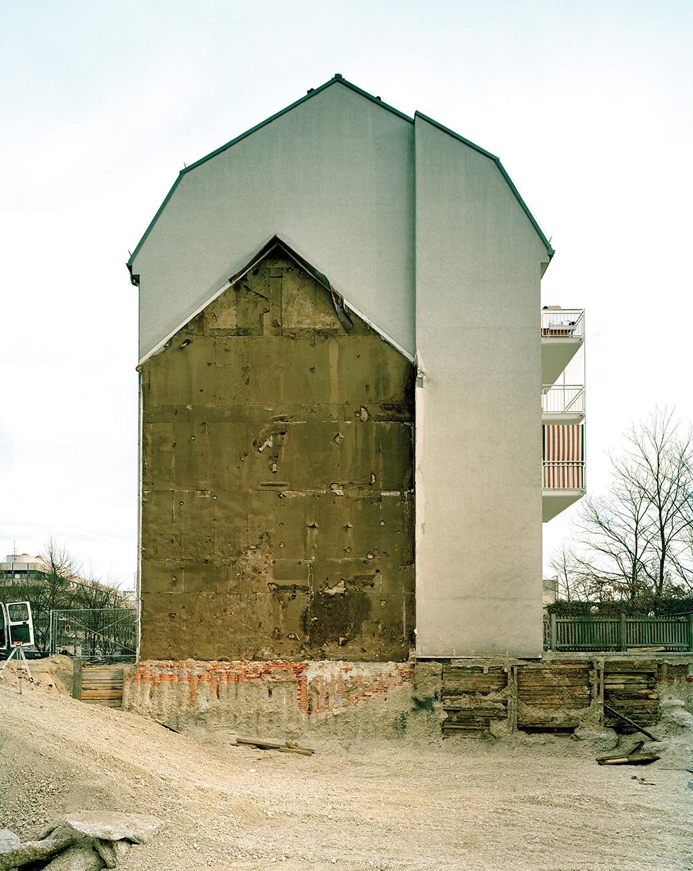 Restarchitektur07