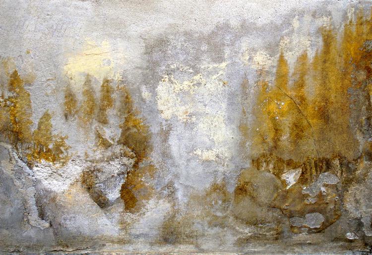 Zaluzi – Bas de mur – 80 x 54 cm