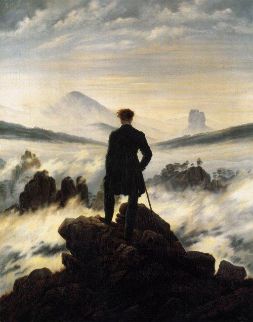0 Voyageur_au_dessus_de_la_mer_de_nuage_-_Caspar_David_Friedrich_-_1817-04677