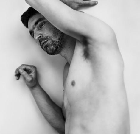 Laurent Lafolie